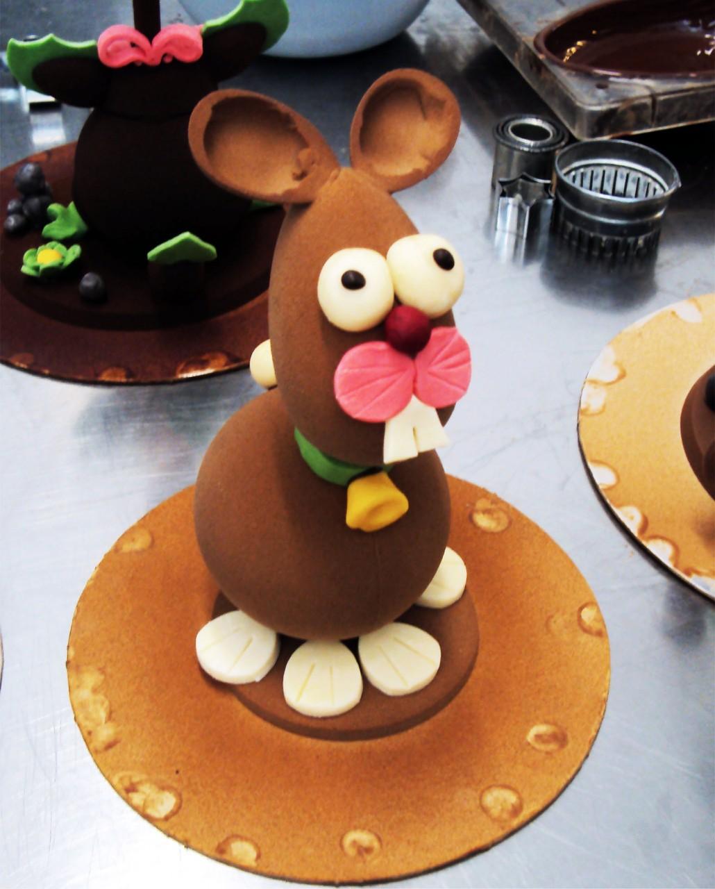 Festività – Pasqua