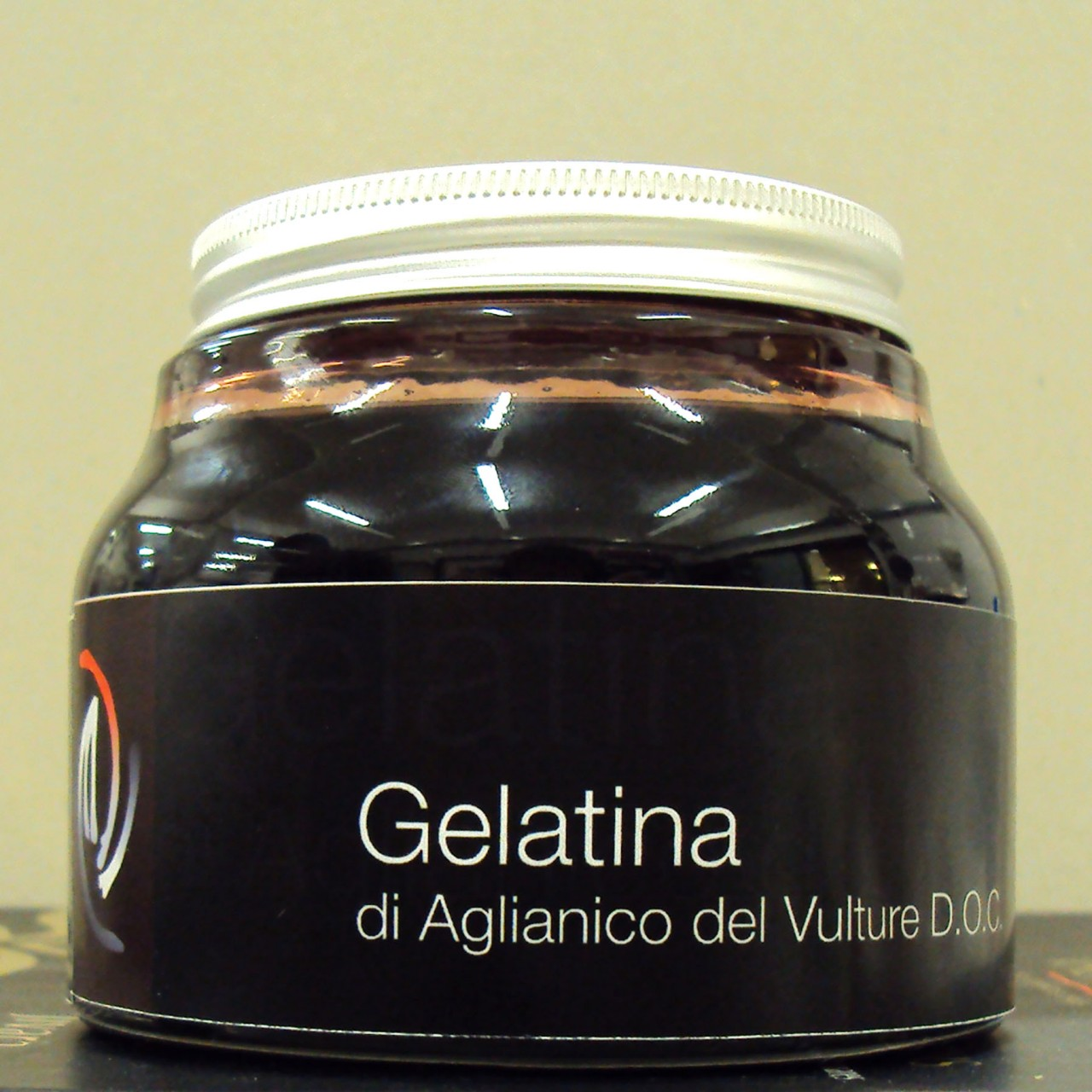 Confetture e Gelatine